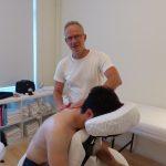 massage delft
