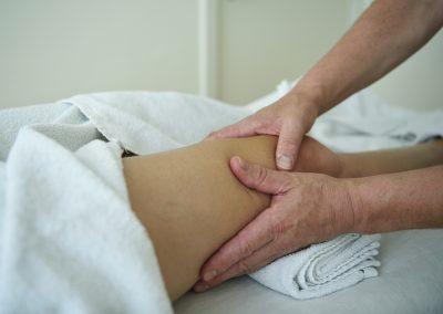 behandeling pijnklachten